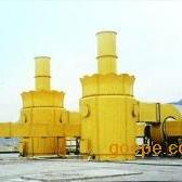 常州耐酸碱废气处理塔