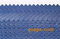 PVC填料供应商