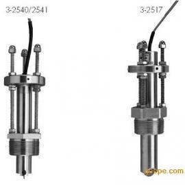 GF+SIGNET 2517+8550水流量传感器