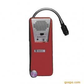 8800A可燃气体泄漏检测仪