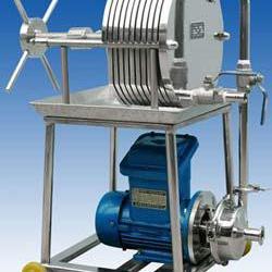 北京实验室压滤机,北京不锈钢压滤机,北京小型压滤机