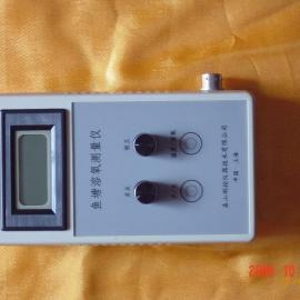 水溶解氧测定仪