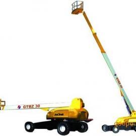 30-36米自行式高空作业车,升降梯