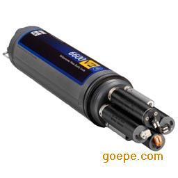 YSI 6600V2型 多参数水质监测仪