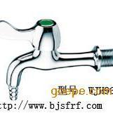 壁式电镀化验水咀(WJH9609)-北京化验水龙头