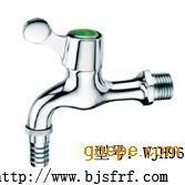 壁式电镀化验水咀(WJH9610)-北京化验水龙头