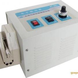 DDB-300恒流泵(蠕动泵)