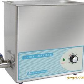 超声波清洗器(超声波清洗机/超声波清洗仪)