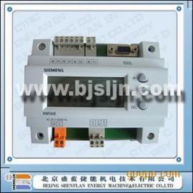 西门子通用控制器 RWD68