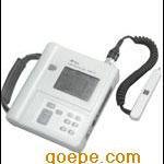 VA-11 振动分析仪、数据采集器