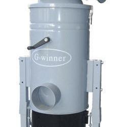 德国格威莱德G-winner大风量工业吸尘器