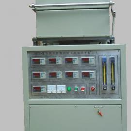 耐火材料/陶瓷纤维制品导热系数测试仪