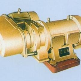 LW-220型卧式螺旋沉降离心机直销