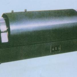 LW-530卧式螺旋沉降离心机