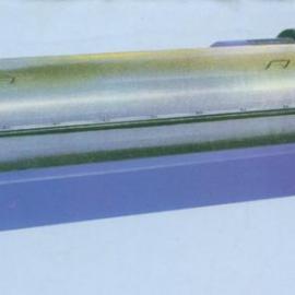 LW-450型卧式螺旋沉降离心机