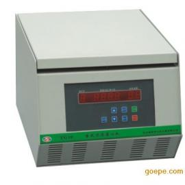 TG10台式过滤离心机