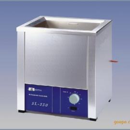 超声波清洗器/超声波清洗机/超声波振荡仪