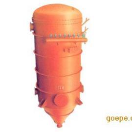 TMC-90圆筒脉冲布袋除尘器