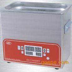 工业超声波清洗机/超声波清洗器