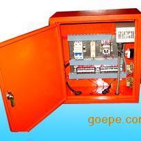 气液增力缸式冲压设备专用控制系统