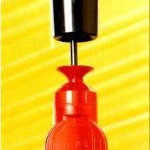 FFS10A液位开关、浮球开关(现货、价优)