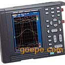 8807-01存储记录仪