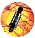 压力传感器MSP400