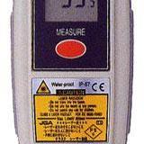 5510便携式红外测温仪