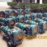 FRU系列软管泵、软管泵、蠕动泵、压滤泵、料浆泵、渣浆泵