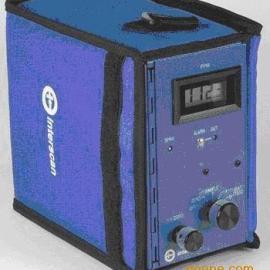 Interscan4160甲醛检测仪
