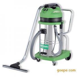 吸尘机厂家热销百特威吸水吸尘机 吸尘机生产厂家性价比高