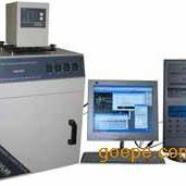 全自动凝胶成像系统GIAS-4400(全自动凝胶成像分析系统)