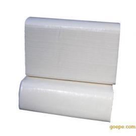 大卷纸,擦手纸,东莞长安清洁用品,