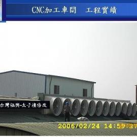 供应上海厂房通风设备,7叶片负压风机,喇叭口风机