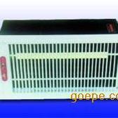 板式排��口FPYB24/0.3 FPYBW24-0.3-280