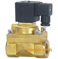 ZN/D-BD03高压电磁阀