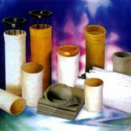 丙纶针刺毡除尘滤袋