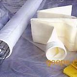 各种涤纶针刺毡布袋、滤袋、防静电针刺毡滤袋