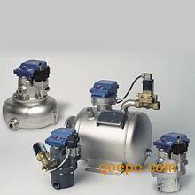 BEKO压缩空气过滤器;冷凝液排除器;油水分离器