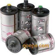 Simalube洗煤机自动注脂器