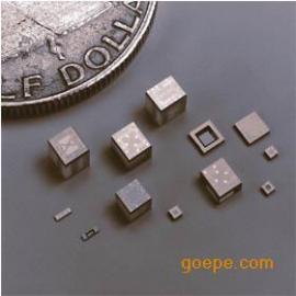 NPD系列压力传感器芯片(裸片)