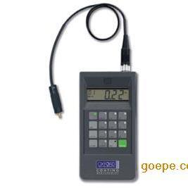 专业金属镀层测厚仪膜厚仪CMI243