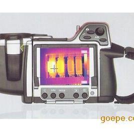 便携式智能型红外热像仪器ThermaCAM T