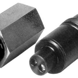 ELS-1200RE系列光电液位开关