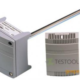 HMW60Y墙面式温湿度变送器 HMD60Y管道式温湿度变送器-HMW60Y...