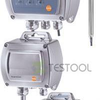 testo 650工业温湿度变送器(testo 650,Humidity measuremen...
