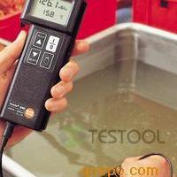 testo 240���率�y��x|水�|分析�x(testo 240 conductivity...