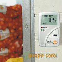 testo 175-T1温度记录仪|温度记录器(testo 175-T1, tempera...