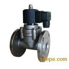 电磁阀、不锈钢电磁阀、防爆电磁阀、蒸汽电磁阀、活塞电磁阀