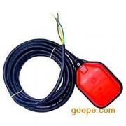 100%德国本土制造 EHZ高温腐电缆浮球开关